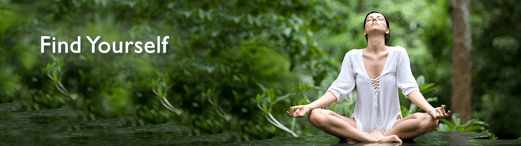 how to become a body talk practitioner