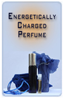 energetically-charged-perfume
