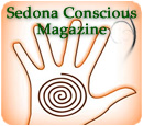 four-corners-magazine2