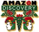 Amazon Discovery Herb Powders