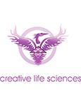 HONG KONG – Creative Life Sciences