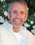 Dr. Philip Getson offers seminars at Thermographic Diagnostic Imaging