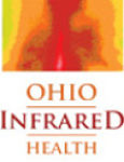Ohio Infrared Health, Breast & Body Thermography – Lewis Center