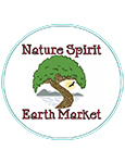 Nature Spirit Earth Market offers lectures