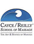 Cayce/Reilly® School of Massage