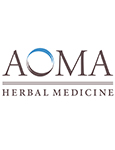 AOMA Graduate School of Integrative Medicine – Blog