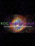 ROC Metaphysical