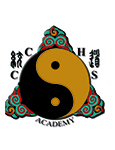 Academy of Chinese Culture and Health Sciences offers classes