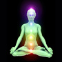Find Chakra Therapy Products