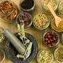 Traditional Chinese Medicine Products