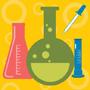 Lab Testing Kits