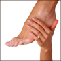 Reflexology Products