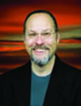Healing Sounds Intensive and Sound Healing Workshops with Jonathan Goldman