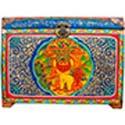 Baronet 4 Tibet Newsletter