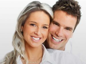 Ozone Dentistry, Cosmetic Dentistry, Implant Dentistry, Full & Partial Dentures