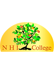 Natural Healing Institute of Naturopathy, Inc. (NHI College)