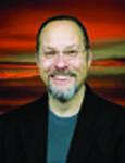 Healing Sounds Radio with Jonathan Goldman