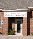 Dr. Liang's Clinic of Chinese Medicine & Acupuncture