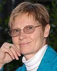 Dr. Sandra Kamiak, M.D. – Palo Alto