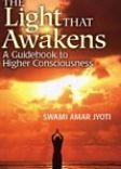 Swami Amar Jyoti – books of Spiritual Teachings and Universal Truths