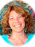 Insight Guidance