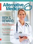 Alternative Medicine Newsletter