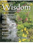 Wisdom Magazine Article Blog