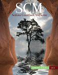 Sedona Conscious Magazine