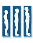 Johnson Chiropractic Wellness Center