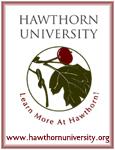Hawthorn University Blog