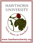Hawthorn University Online Degrees & Certificates