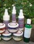 Aroma Sensations Newsletter