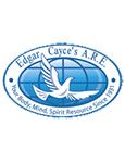 Edgar Cayce's A.R.E. store