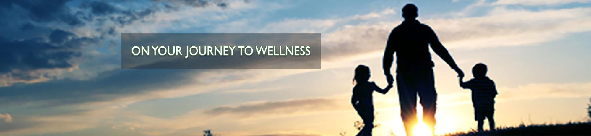A Holistic and Alternative Medicine Directory | Holistic