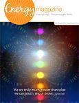 Energy Magazine