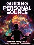 Guiding Personal Source by Dr. Hector E. Garcia
