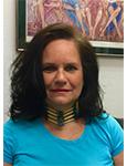 Dr. Elena Skyhawk offers Shamanic Healing Classes