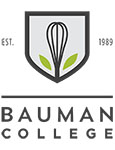 Bauman College of Holistic Nutrition and Culinary Arts