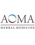 AOMA Herbal Medicine