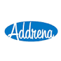 Addrena- Over the Counter Adderall Alternative