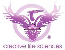 Nand Harjani - Creative Life Sciences - Ventura CA - Now Taking Appts