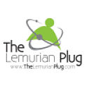 Lemurian Plug – an Affordable Solution