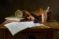 Holistic and Alternative Medicine Schools