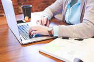 Wellness Online Classes & Teleseminars
