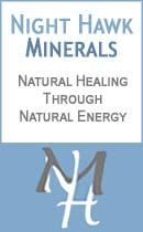 Night Hawk Minerals