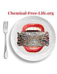 Chemical-Free Life Radio