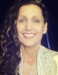 Brenna Iset Life Coach and Intuitive Counselor