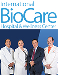 MEXICO – BioCare Hospital & Wellness Center