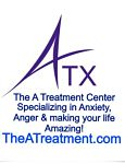 Stress Less, Anxiety, Chronic Pain & Emotional Healing Seminars