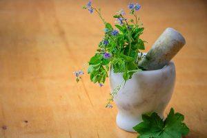 energy therapies and spiritual healing